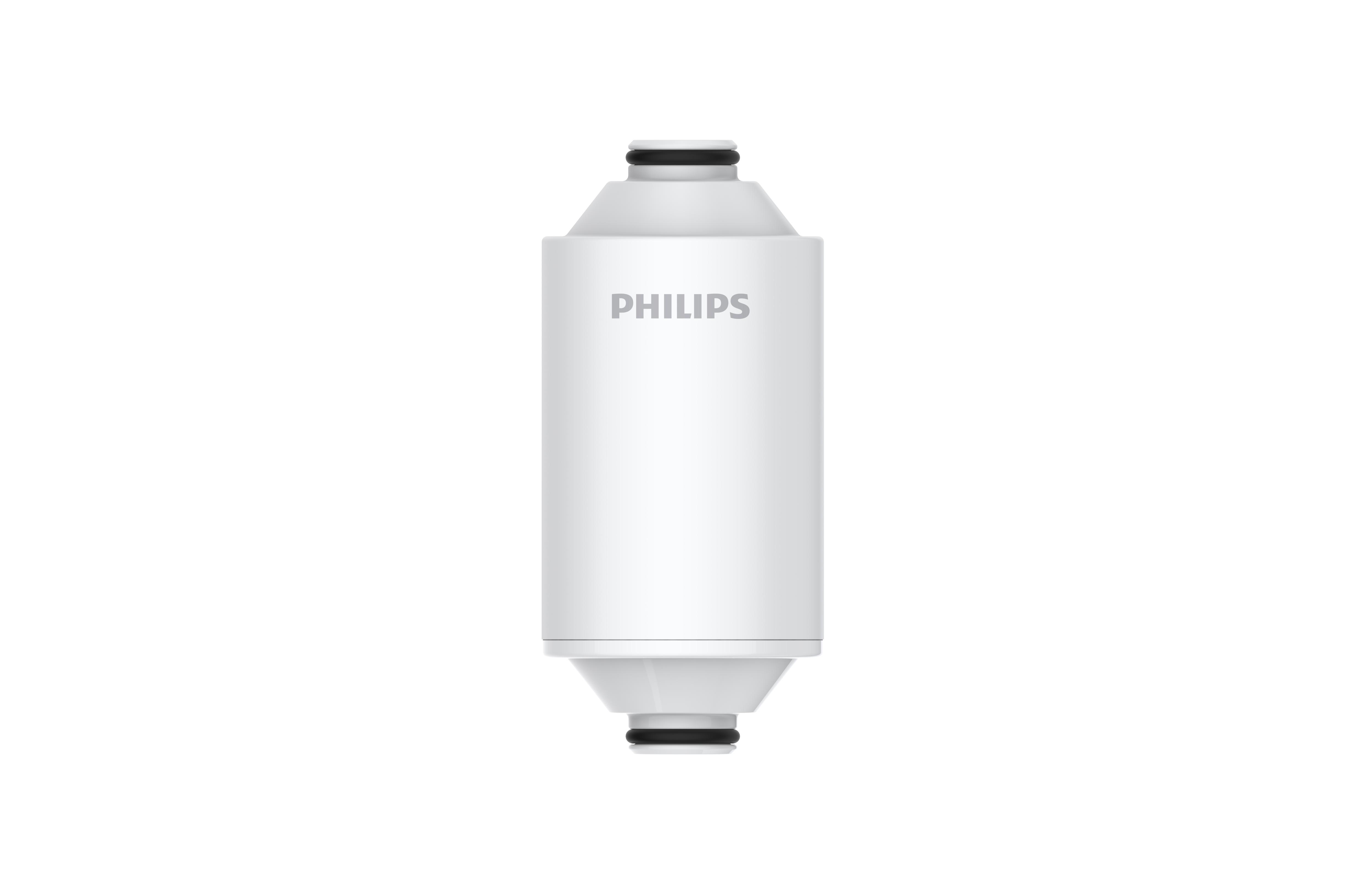 Lõi lọc Bộ lọc nước vòi sen Philips AWP175