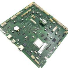 JC92-02452A