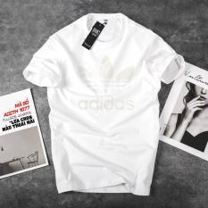 Size [S – 8XL] – Áo thun nam nữ size lớn – Áo phông nam áo thun cotton chất lượng