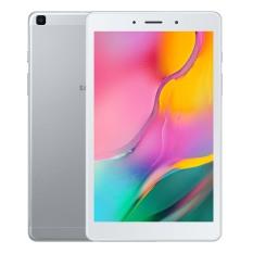 Máy tính bảng Samsung Galaxy Tab A8 (2019) T295 chính hãng, nguyên seal, MỚI 100%, Màn hình 8.0 inches, Camera trước 2.0 MP, Camera sau 8.0 MP, Sở hữu Qualcomm Snapdragon 429 processor GPU