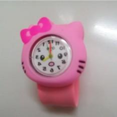 Hàng chất – Đa dạng mẫu Đồng hồ đập tay dành cho các bé nha các mẹ