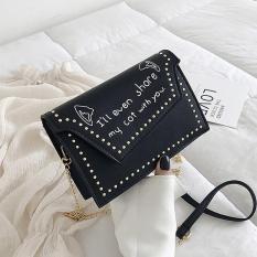 Túi xách nữ sang chảnh kiểu dáng hàn quốc Dạo Phố TX00246