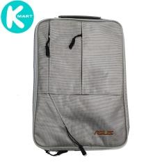 Túi chống sốc laptop Asus 13 inch – Hàng Chính Hãng
