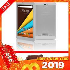 Máy tính bảng cutePAD M7089 1GB/8GB wifi/4G 7″ – Hãng phân phối chính thức (Silver)