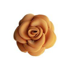 Hoa cài áo vải lụa RYA 742501