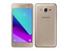 Pin điện thoại Samsung Galaxy J2 Prime, Pin Chính Hãng Zin