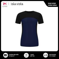 Áo bơi nam tay ngắn Isla Vista IVMT001