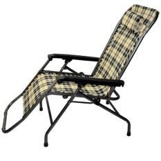 (rẻ vô địch) ghế ghấp đa năng cao cấp nhiều tư thế