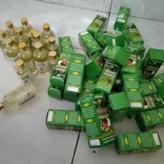 dầu tràm Huế nguyên chất 50ml