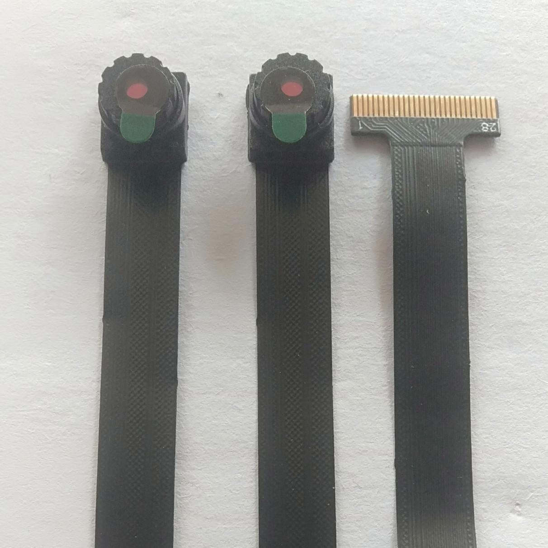 Mắt ống kính HDLIVECAM linh kiện thay thể cho camera V99 FullHD sử dụng app Hdlivecam – Linh kiện thay thế cho các dòng camera FULLHD sử dụng app Hdlivecam