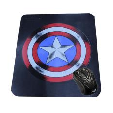 Lót Chuột Marvel của Depvashock dành cho dân văn phòng