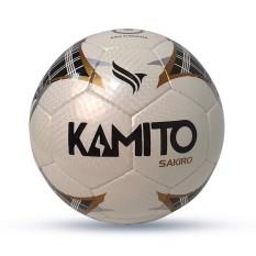 Quả Bóng đá SAKIRO KAMITO Size 5 S19102.5