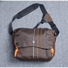 [Lấy mã giảm thêm 10%] Túi Máy Ảnh Size Lớn Crumpler Jackpack 9000 Có Ngăn Để Laptop