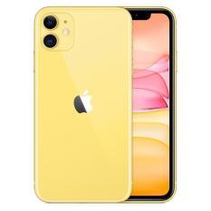 [11.11] Điện thoại apple iPhone 11 hàng nhập khẩu nguyên seal fullbox mới 100% chưa active, BH 12 tháng 1 sim LL/A