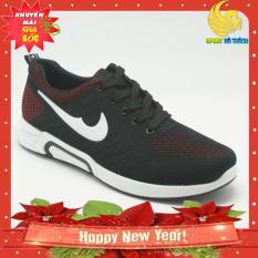 [NEW] Giày sneaker nam – Giày nam thể thao sneaker – Giày nam thể thao Sport Hà Thành – SZ001