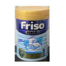 Sữa Friso Nga số 1 – 800g (0 – 6 tháng tuổi)