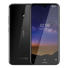 Điện thoại Nokia 2.2 – Hàng mới 100%, nguyên seal, bảo hành 12 tháng