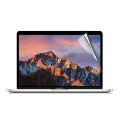 Miếng dán màn hình HD cho macbook pro 15 Retina
