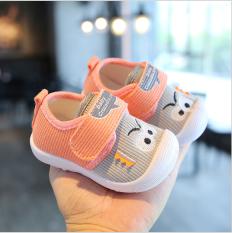 Giày cho bé trai bé gái mới biết đi. Giày có kèn cho bé. Giày đẹp cho bé 9-36 tháng. Giày cao cấp cho bé. Giày dễ thương cho bé. My little boss