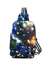 Túi đeo chéo Galaxy AVUH003