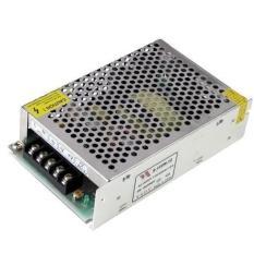 Nguồn tổng cho Camera và đèn LED quảng cáo 12V-5A đa năng
