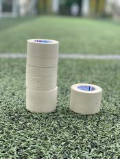 Combo Băng keo thể thao nano cuộn 5cm, chuyên dụng trong bóng đá, chống trật khớp, hổ trợ vận động cường độ cao