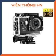 [Nhập ELAPR21 giảm 10% tối đa 200k đơn từ 99k]Camera hành trình xe máy A9 full hd 1080 – camera chống nước