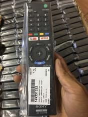 Điều khiển tivi Sony RMT-TX300P xịn hãng