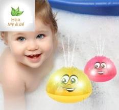 Đồ chơi phun nươc hoạt hình cho bé, Đồ chơi cảm xúc phun nước cho bé, Đồ chơi phun nước cho bé, Đồ chơi cảm xúc phun nước