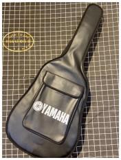 Bao Da Đựng Đàn Guitar 3 Lớp