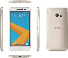 [ BÁN LẺ = GIÁ SỈ ] Điện Thoại HTC One 10 EVO Quốc Tế . Ram 3G/32GB – – FULLBOX – Máy XỊN, chơi Game mượt