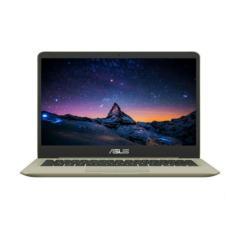 Laptop Asus A411UN-BV348T (Gold) Hãng phân phối chính thức