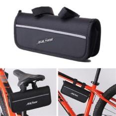 Bộ vá xăm xe đạp chuyên dụng tặng kèm miếng vá