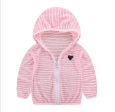 Áo chống nắng UV cho bé trai, bé gái (đủ size)