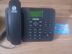 Khuyến Mại Mua máy điện thoại cố định lắp sim chính hãng – Tặng 1 phôi sim GPhone trị giá 300.000đồng duy nhất chỉ có tại Vintel. Miễn phí 100% vận chuyển