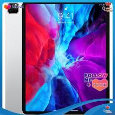 iPad Pro 12.9 inch (2020) 128GB Wifi – Hàng Nhập Khẩu