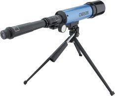Kính thiên văn Carson AIM MTEL-50 (Hãng Carson – Mỹ)