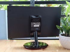 Màn Hình AOC 24inch IPS Full HD M2461FWH