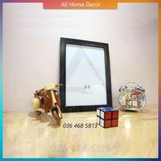 Khung ảnh A4 Alpha, khung tranh 21×30