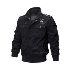 Áo khoác nam- áo khoác lính US-ARMY cao cấp