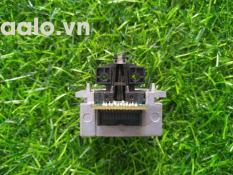 Đầu kim máy in Epson LQ300+II