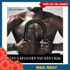 Thanh lò xo Titan Loại 30kg,40kg,50kg,60kg