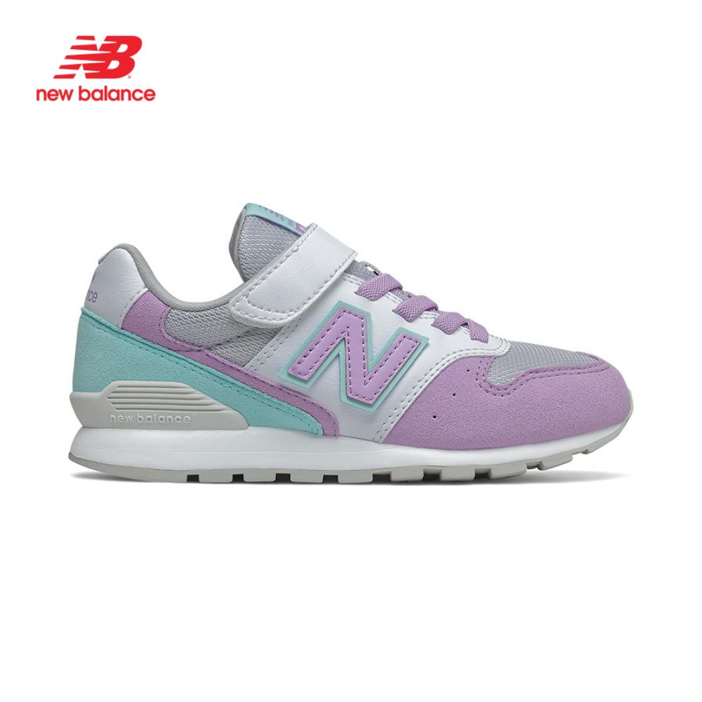 NEW BALANCE Giày sneaker trẻ em Sport Lifestyle YV996