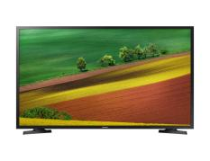 Tivi LED Samsung 32 inch HD – Model UA32N4000AKXXV