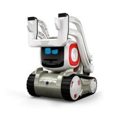 Người máy lập trình cozmo/ Anki Cozmo, A Fun, Educational Toy Robot for Kids