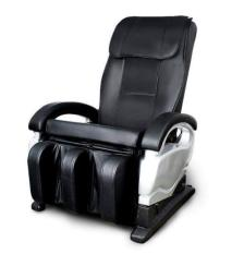 Ghế massage toàn thân QUEEN CROWN QC-T1