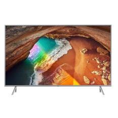 Smart TV Samsung 4K QLED 75 inch 75Q65R 2019