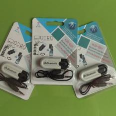 USB Bluetooth Cho Loa Và Âm Ly