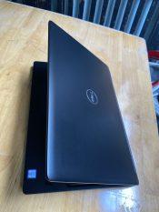 Laptop Dell Precision 3520, i7 6820HQ, 8G, 256G, vga 2G, Full HD, giá rẻ