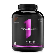 Thực phẩm bố sung R1 Casein 55 servings – 4lb